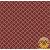 Ковровое покрытие Halbmond Hospitality 2 C114-3056