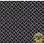 Ковровое покрытие Halbmond Hospitality 2 C114-5067