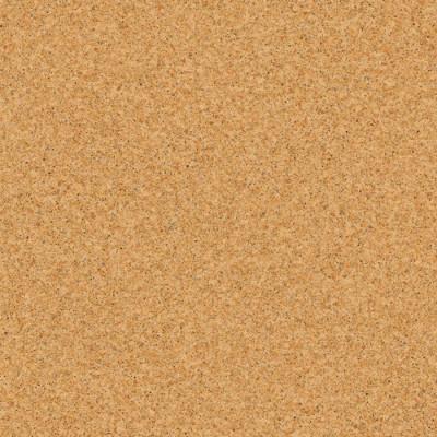 Линолеум Beauflor Ambient Helena 039M. Распродажа (3,5х4,2м)