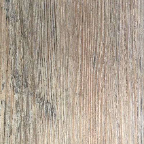 LVT Kalina Floor, CL04 3624
