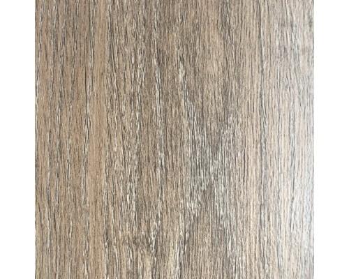 LVT Kalina Floor, CL05 3623