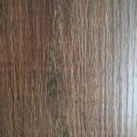 Виниловая плитка ПВХ Kalina Floor CL06 3640