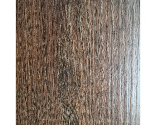 LVT Kalina Floor, CL06 3640