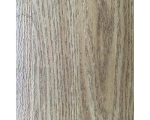 LVT Kalina Floor, CL07 3622