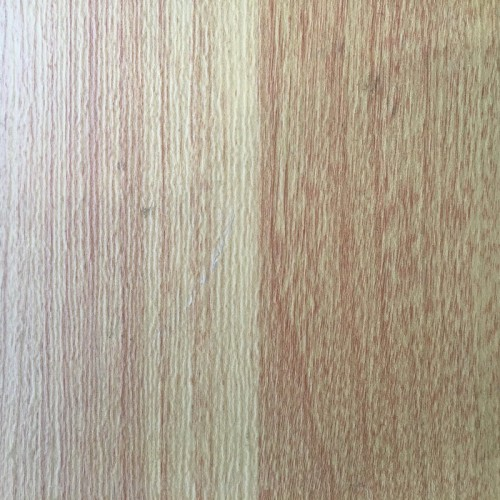 LVT Kalina Floor CL08 3612