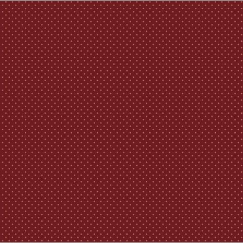 Ковровое покрытие Carus Hospitality SЕ 011-21111