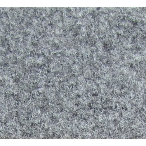 Ковровое покрытие Real Xeno 2216