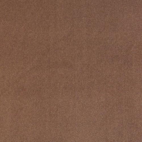 Ковровое покрытие Ideal Noblesse 996