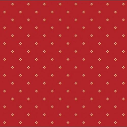 Ковровое покрытие Carus Hospitality SЕ 012-21101