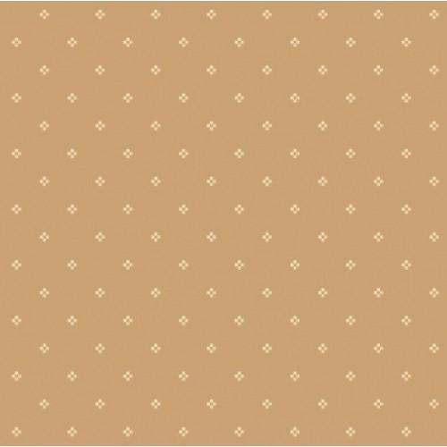 Ковровое покрытие Carus Hospitality SЕ 012-21304