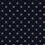 Ковровое покрытие Carus Selection SE009-21A18 MB (felt)
