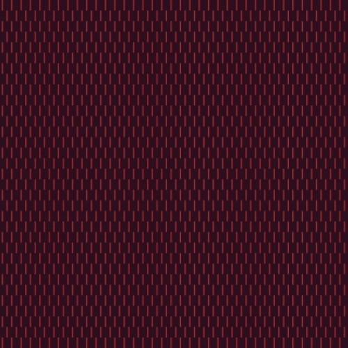 Ковровое покрытие Carus Hospitality UL 012-23121