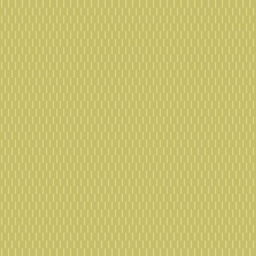 Ковровое покрытие Carus Hospitality UL 012-23302