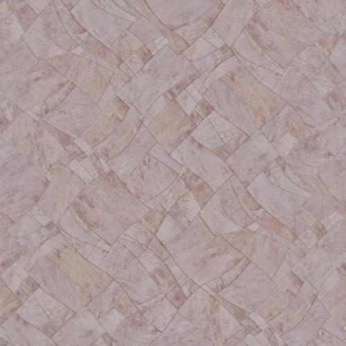 Линолеум Juteks Megapolis Haiti 2363