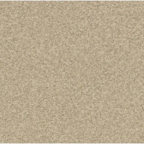 Линолеум Juteks Premium Nevada 9002. Распродажа (3.5х3,68м и другие)