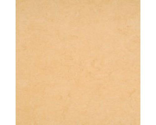 Линолеум Armstrong Marmorette 121-098 desert beige