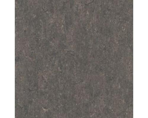 Линолеум Armstrong Marmorette 121-158 tabac grey
