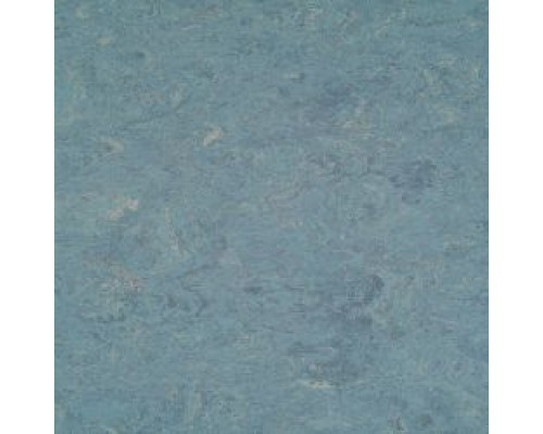 Линолеум Armstrong Marmorette 3121-023 dusty blue