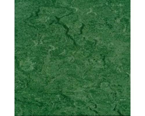 Линолеум Armstrong Marmorette 121-041 avocado green