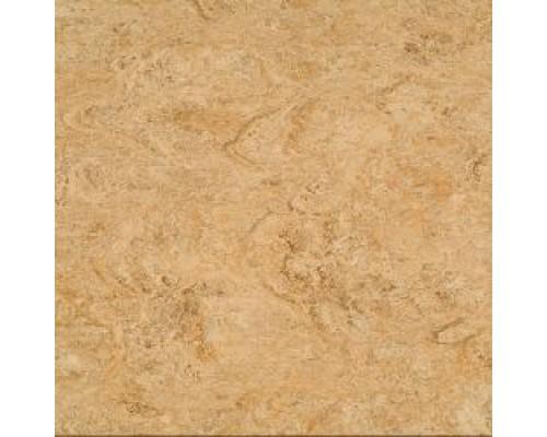 Линолеум Armstrong Marmorette 121-070 rocky brown
