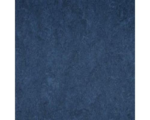 Линолеум Armstrong Marmorette 121-149 dark blue