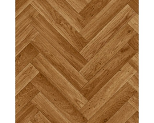 Линолеум ПВХ Beauflor Bartoli OAK CHEVRON 066M