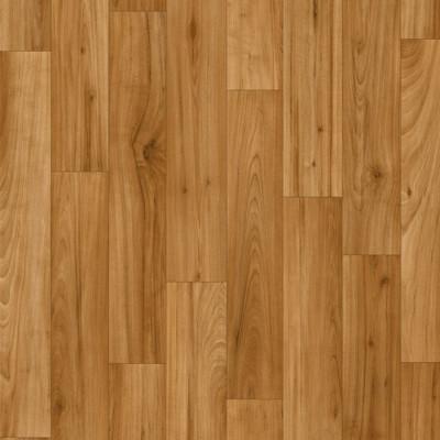 Линолеум Beauflor Ambient Pearwood 060M. Распродажа (4х25м и другие)