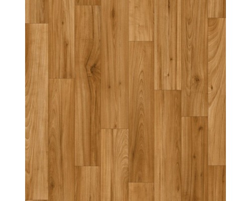 Линолеум ПВХ Beauflor Ambient PEARWOOD 060M