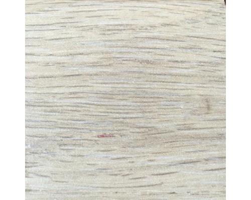 Плинтус BerryFloor PL367 Дуб белый лакированный
