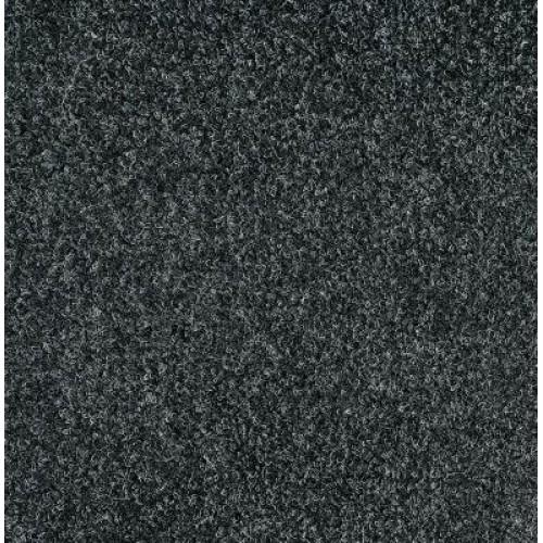 Ковровое покрытие Real Sidney Anthra 0900