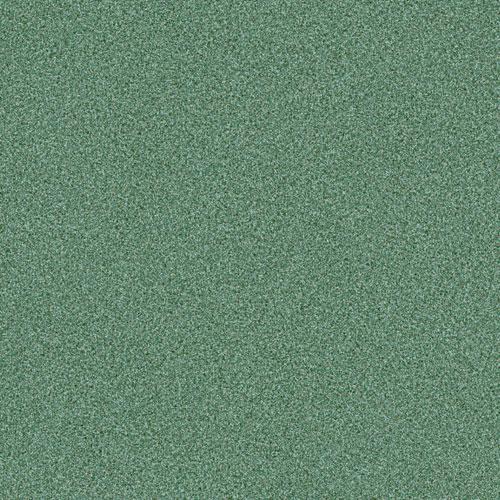 Линолеум ПВХ IVC Miami SAMSON 627