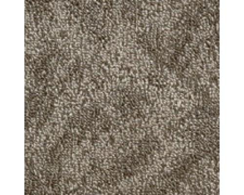 Ковровое покрытие Sintelon Akord 17237