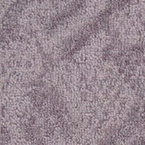 Ковровое покрытие Sintelon Akord 47137