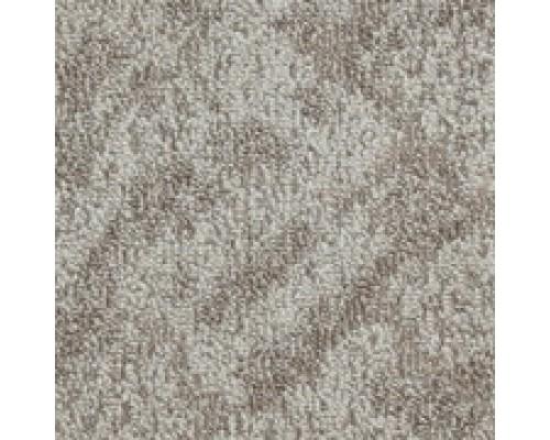 Ковровое покрытие Sintelon Akord 83037