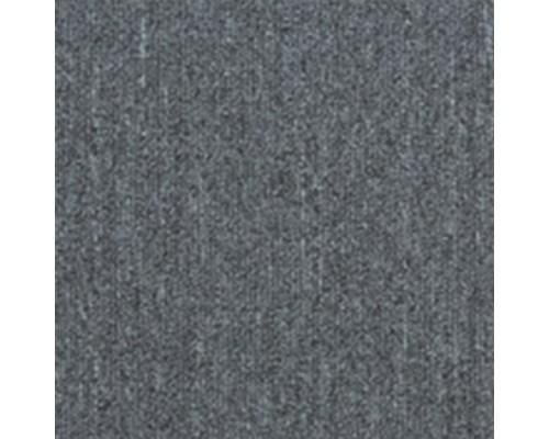Ковровое покрытие Sintelon Atlant 202