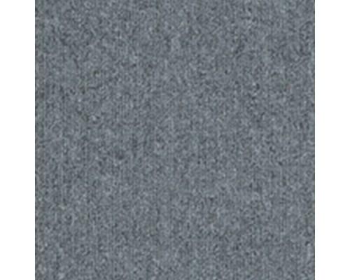 Ковровое покрытие Sintelon Atlant 206