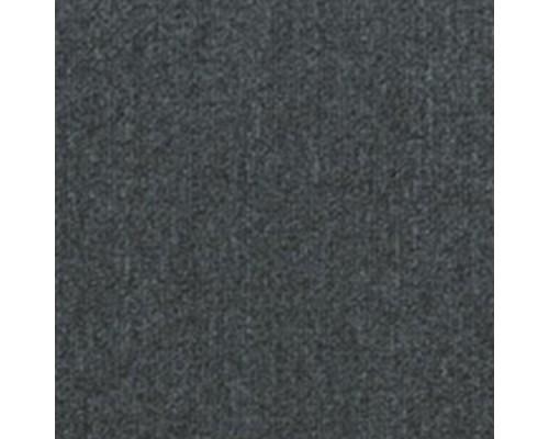 Ковровое покрытие Sintelon Atlant 207