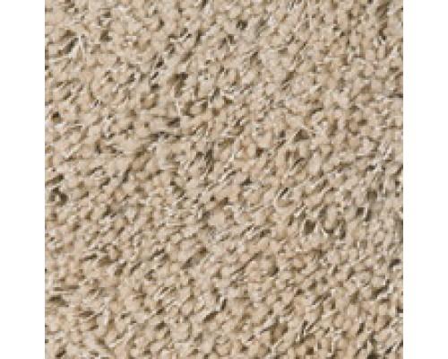 Ковровое покрытие Sintelon Aura 01229