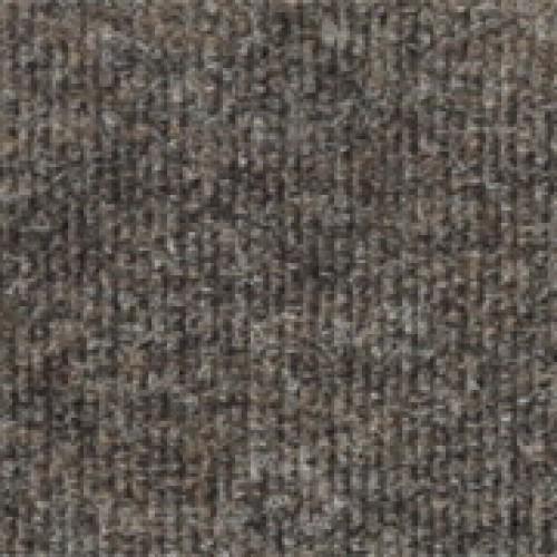 Ковровое покрытие Sintelon Casinо Urb 1115