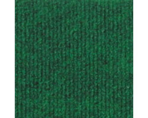 Ковровое покрытие Sintelon Casinо Urb 1166