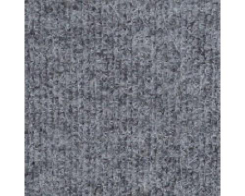 Ковровое покрытие Sintelon Casinо URB 1135
