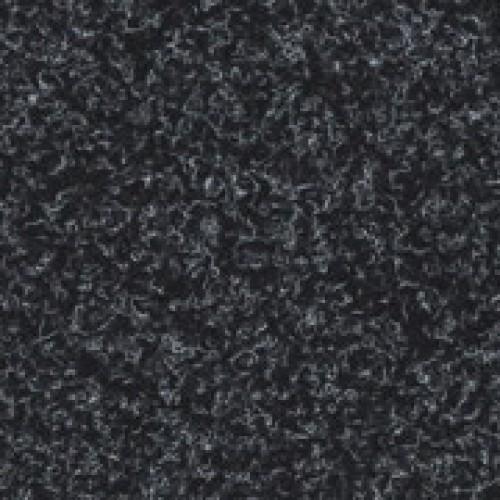 Ковровое покрытие Sintelon Enter Urb 66810