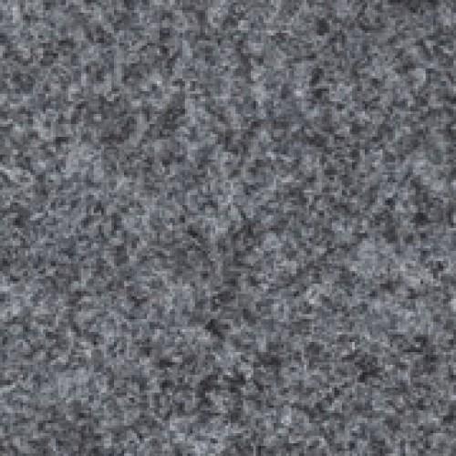 Ковровое покрытие Sintelon Enter URB 33410