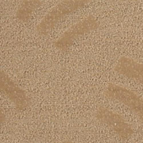 Ковровое покрытие Sintelon Fantom 5221