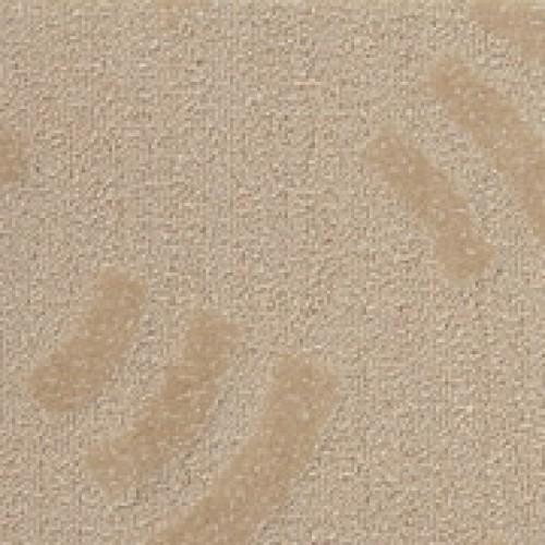 Ковровое покрытие Sintelon Fantom 5222