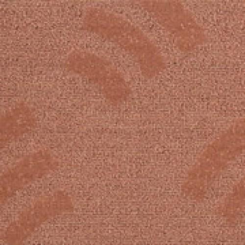 Ковровое покрытие Sintelon Fantom 5223