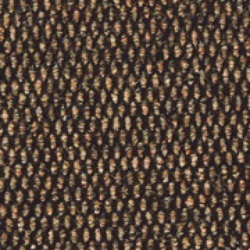 Ковровое покрытие Sintelon Favorit URB 1211