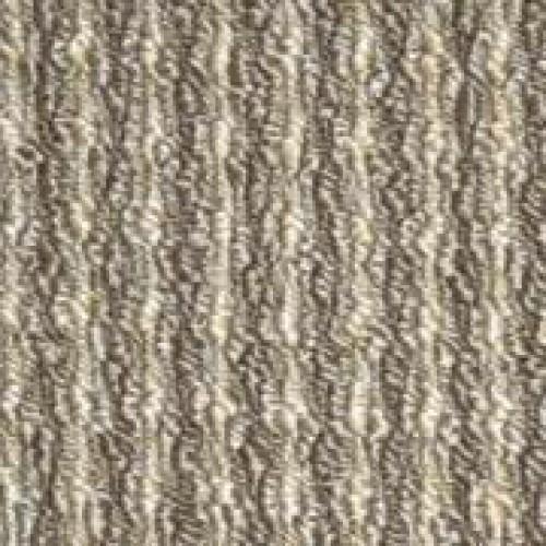 Ковровое покрытие Sintelon Kaskad 83738