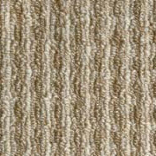 Ковровое покрытие Sintelon Kaskad 81738