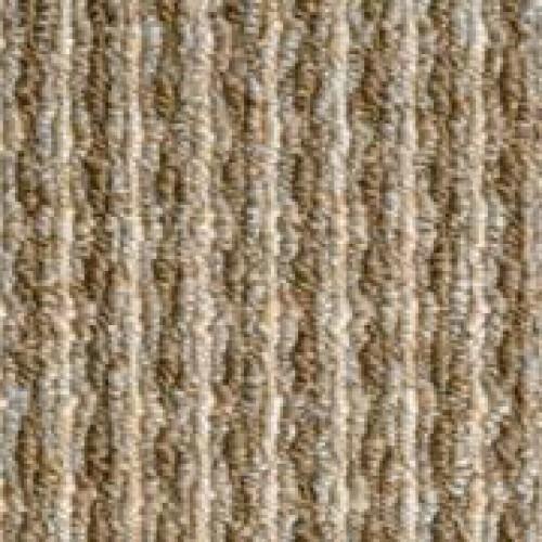 Ковровое покрытие Sintelon Kaskad 99038